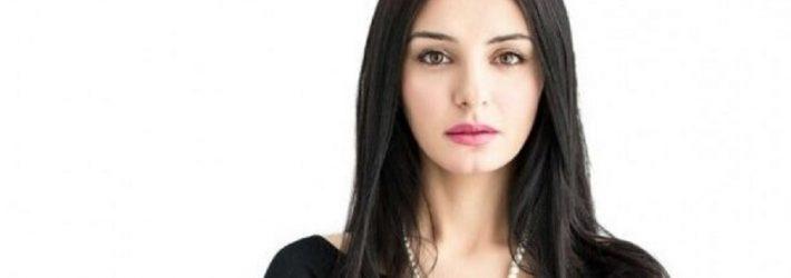 Cum a invins o boala fara leac Vanessa Youness Amal?