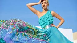 Cum alegem o rochie de vara?