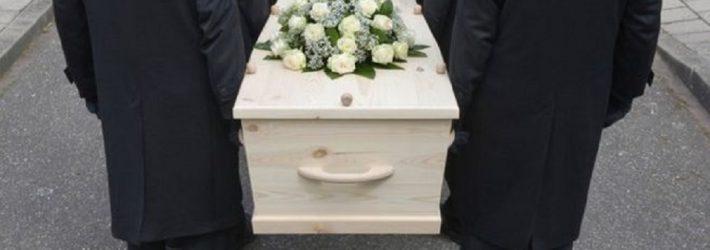 Cum alegi o firma de servicii funerare?
