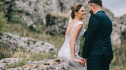 Cum gasesti o formatie pentru nunta