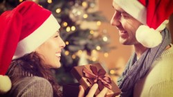 Cum poti alege cele mai bune cadouri de Craciun?