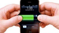 Cum prelungim durata de viata a bateriei?