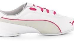 Cum putem alege cei mai buni pantofi sport pentru femei?