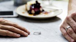 Cum se poate desfasura procesul de divort din strainatate?