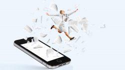 Early-Upgrade - planurile pentru abonamentul telefonului mobil si separarea faptelor de marketing