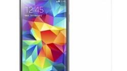 Ecrane de protectie pentru Samsung Galaxy S5