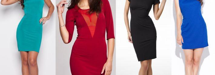 Factori importanti in alegerea rochiei de revelion