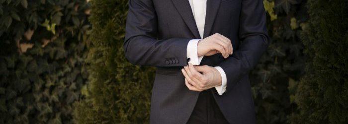 Ghidul fiecarui cod vestimentar de nunta (care conteaza de fapt)