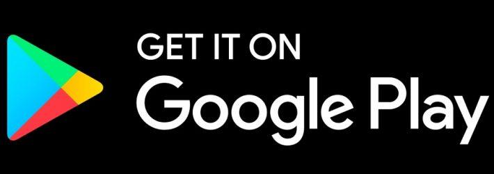Google Play nu funcționează: moduri de a rezolva problema