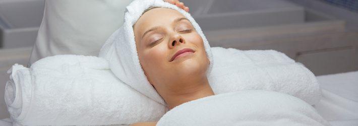 La ce ajuta radiofrecventa faciala?