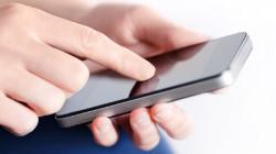 La ce trebuie sa fim atenti cand cumparam piese pentru iPhone?