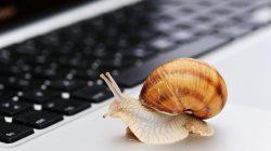 Laptopul se misca greu? Iata cateva solutii pentru a rezolva problema