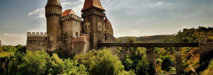 Locuri minunate din Transilvania pe care trebuie sa le vedeti