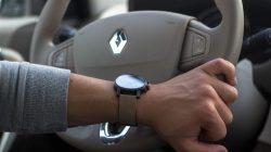 Renault – unul dintre cei mai renumiti producatori de autoturisme