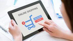 Site-uri de unde poti cumpara online produse in grup