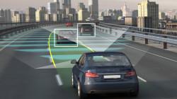 Tehnologia masinilor viitorului