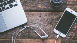 Top 5 accesorii pentru telefonul mobil care nu trebuie sa iti lipseasca
