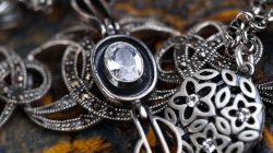 Tot ce trebuie sa stii despre bijuterii de argint