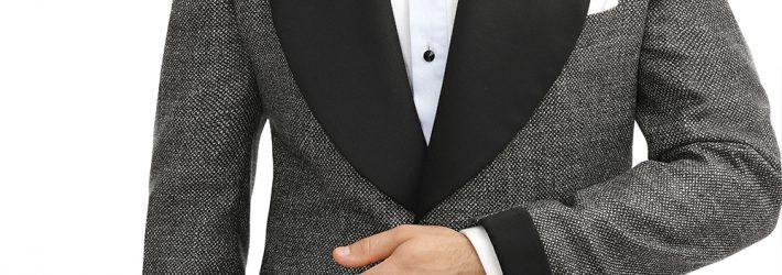 Tot ce trebuie sa stii despre tesatura pentru paltonul barbatesc