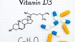Vitamina D3 si efectele benefice asupra sistemului cardiovascular