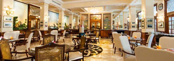 hotel-sau-un-restaurant